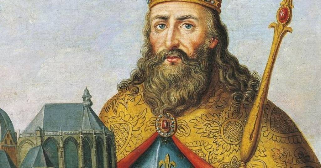 Failures of Charlemagne's Rule